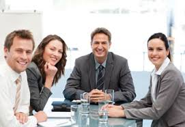 Management Resumes   A Better Resume Service A Better Resume Service