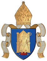 Image result for Church of Ireland Diocese of Clogher