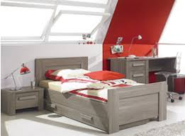boys bedroom furniture ideas for the interior design of your home furniture ideas as inspiration interior decoration 20 boys bedroom furniture