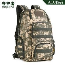 <b>40L Military Tactical Backpack</b> Hiking Bag Outdoor Trekking ...