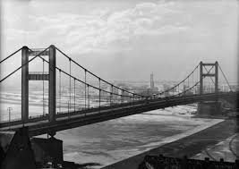 König-Alexander-Brücke