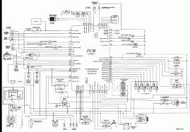2001 dodge ram 2500 stereo wiring diagram wiring diagram wiring diagram 2003 dodge ram 3500 the