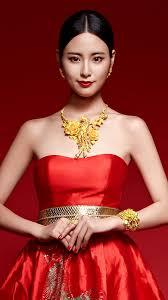 ruixinwang brand genuine leather handbags crocodile pattern bags luxury women shoulder bag ladies fashion messenge