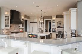kitchen designs modern style