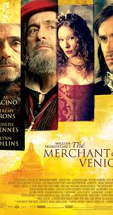 <b>The Merchant of</b> Venice (2004) - IMDb