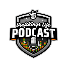 DraftKings Life Podcast