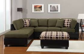 image of modern sectional sofa covers black furniture covers