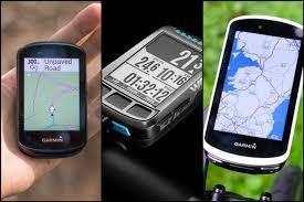 Best <b>bike computers</b> | Top GPS devices ridden and rated - BikeRadar