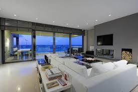 contemporary living decorating ideas beauteous