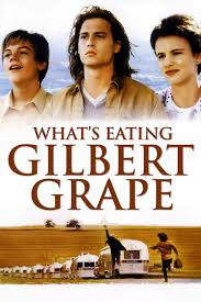 what    s eating gilbert grape movie review        roger ebertwhat    s eating gilbert grape