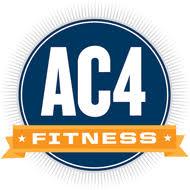 Home : <b>AC4</b> Fitness - 24 hour health club