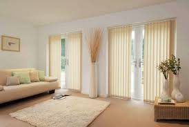dining room wall dscnjpg  ideas patio blinds bedroom cabin house decor of vertical blinds for p