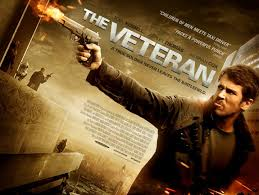Regarder The Veteran