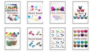 <b>SYBBeads</b> Store - Small Orders Online Store, Hot Selling and more ...