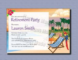 retirement party invitations template 2xizvtxm retirement or printable retirement party invitations templates