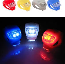 top 8 most popular <b>led bicycle</b> silicone <b>light</b> rear ideas and get free ...