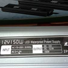 <b>Блок питания</b> Arlight APS-350-24BM <b>24V</b>, 14.6A, 350W – купить в ...