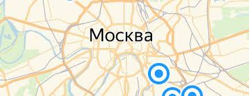 <b>Люстры</b> и <b>потолочные</b> светильники <b>Toplight</b> — купить на Яндекс ...