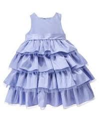 Пин от пользователя Бондаренко на доске детские платья | Girls ...