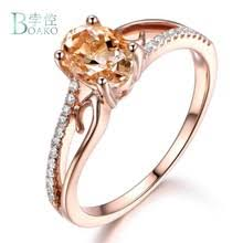 Compare Prices on <b>Citrine</b> Wedding Band- Online Shopping/Buy ...