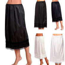 Compare prices on <b>Black Long Petticoat</b> - shop the best value of ...