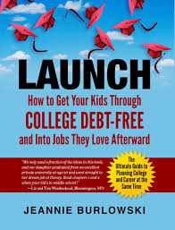 could your kid s college texting habit cost you jeannie for clear step by step help getting your kids through college debt and into jobs they love afterward get your copy of