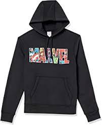 <b>Mens</b> Fashion Hoodies and <b>Sweatshirts</b> | Amazon.com
