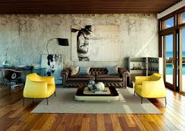 living room taipei woont love: exquisite awesomely stylish urban living rooms room full size