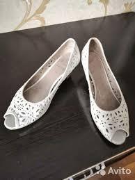 <b>Туфли Jana</b>, 38,5 - Личные вещи, Одежда, обувь, аксессуары ...