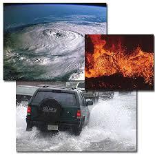 ANGGARAN BENCANA 200 MILLIAR TAHUN 2013 BNPB Menyiapkan Anggaran Untuk Daerah Bencana 2013