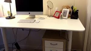 how to fix your ikea bekant sit stand desk when it stops working bekant desk sit stand ikea