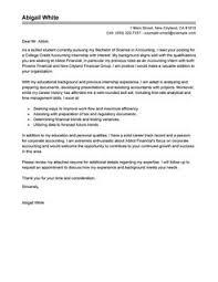 best training internship college credits cover letter examples training internship college credits cover cover letter for film internship
