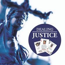Dealing Justice
