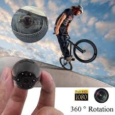 HD 1080P <b>Mini</b> Hidden <b>Spy Camera DV</b> Sports IR Night Vision DVR ...