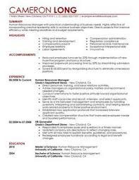 Myperfectresume With Captivating Resume Examples By Industry And Unique College Senior Resume Also Fleet Manager Resume In Addition Skills For Marketing     aaa aero inc us