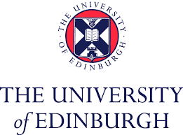 Image result for university of edinburgh