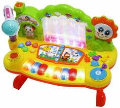 Branded <b>Kids</b> Musical Lighting Piano <b>Toy</b> with Lights in <b>Water</b> ...