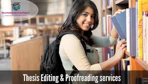More information about our services is in our website dissertationwritingexperts com Dissertation Writing Experts