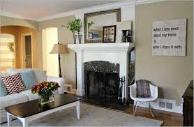 Modern Paint Colors For Living Rooms Good Living Room Colors Home Design Ideas