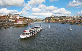 The Best River Cruises for Exploring <b>Europe</b> This <b>Summer</b> | Travel + ...