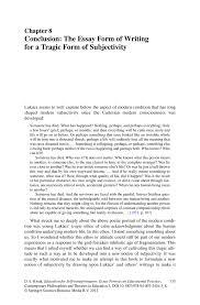 Essay narrative     Dsc ipnodns ruFree Essay Example   ipnodns ru