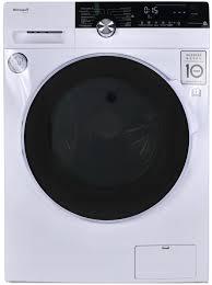 Купить <b>стиральную машину Weissgauff</b> WMD 4748 DC Inverter ...