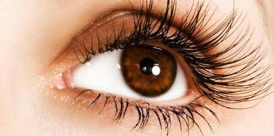 4-gangguan-penglihatan-akibat-sinar-ultraviolet--yang-mengintai-kesehatan-mata