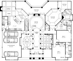 Luxury House Designs And Floor PlansLuxury home designs plans photo of nifty luxury modern home plans amazing floor plans designs