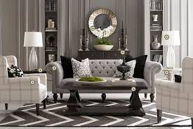 amazing living room furniture design ideas 40 concerning remodel interior design for home remodeling with living brilliant living room furniture ideas pictures