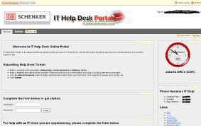 user portal examples water cooler spiceworks untitled preview