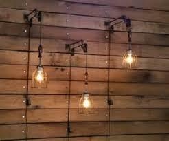 heat lamp thearmchairs x