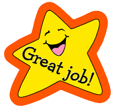 congratulations on your promotion clip art clipartfest congratulations clipart