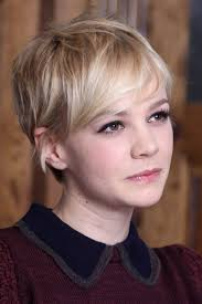 Carey Mulligan photo #420517 - 12376_carey_mulligan