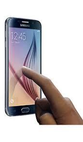 <b>Защитные</b> пленки и <b>стекла</b> для телефонов OtterBox — купить на ...